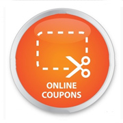 Wishlist Coupon