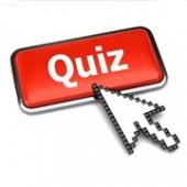 Wishlist Quiz