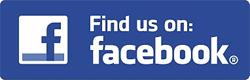 Wishlist Member Plugins - Facebook fan Page