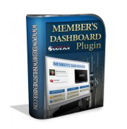 Member's Multiple Dashboard Plugin