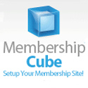 Membership Cube Review