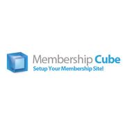 Membership Cube