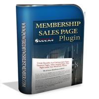 membership-sales-page-plugin