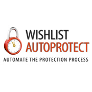 Wishlist Autoprotect