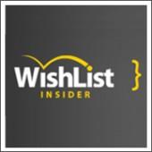 Wishlist Insider