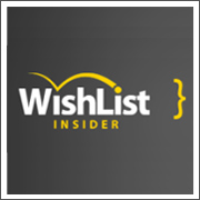 Wishlist Insider Review