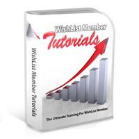 wishlist-member-tutorials