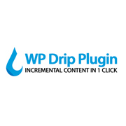 Wishlist Member Plugins – Content Plugins
