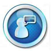 Easy Members Profiles for Wishlist Member