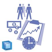Wishlist Analytics Review