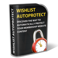 wishlist-autoprotect-box-200x200
