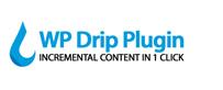 WP Drip