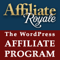 Affiliate Royale Review