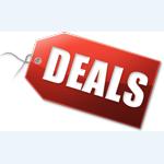 Wishlist Member Deals