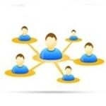 Wishlist Member Plugins - Members Plugins