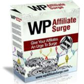 wp-Affiliate-surge-200x200