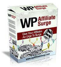WP Affiliate Surge Review