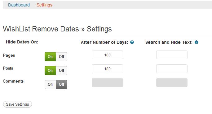 WL_REMOVE_DATES_2