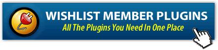 Wishlist-Member-Plugins