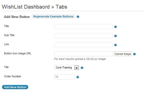 Wishlist_Dashboard_Tabs_1