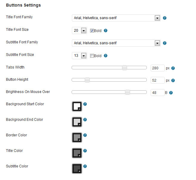 Wishlist_Tabs_Buttons_Settings
