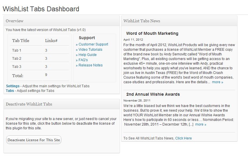 Wishlist_Tabs_Dashboard