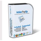 action_popup-200x200