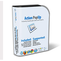 Action Popup Review