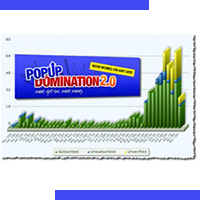 Popup Domination Review