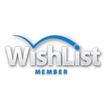 WishList Member Plugin V2.8 Complete Review and Overview