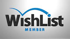 Wishlist Member Complete Review and Overview