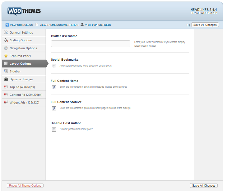 add feature box to thesis theme Learn how to add a feature box in any thesis child theme includes a link to adding feature box in any studio press child theme as well.