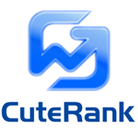 CuteRank Review – Affordable SEO Rank Checker