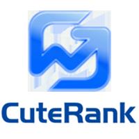 CuteRank Review – Affordable SEO Rank Checker
