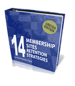 14 Membership Sites Retention Strategies