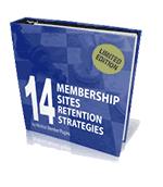 14 Membership Sites Retention Strategies