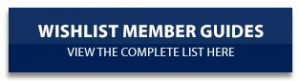 wishlist-member-guides