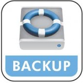 Backup Your Membership Website