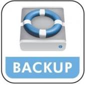 Backup Your Membership Website