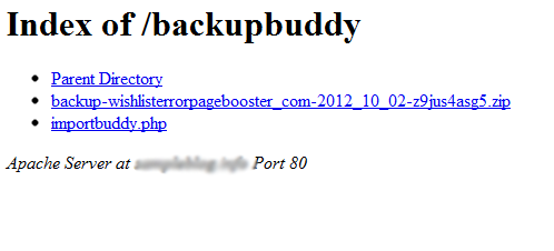 Backup_Buddy_Migrate_1