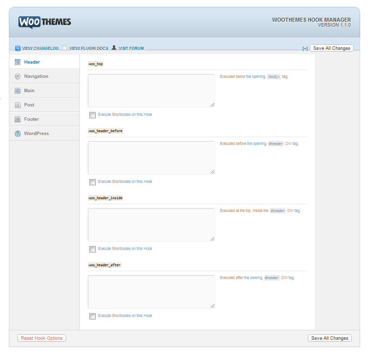 Canvas_Theme_Hook_Manager