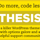 Thesis_Theme_Logo