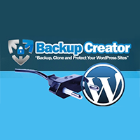 Backup Creator and Backup Creator Ultimate Review