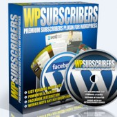 wpsubscribers