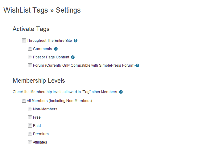 Wishlist_Tags_Settings