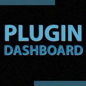 plugindashboard-200x200