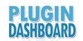 Plugin Dashboard