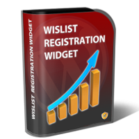 wishlist-registration-widget-200x200