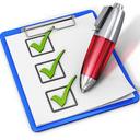 Wishlist Checklist