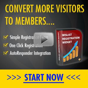 wishlist-registration-widget-banner-300x300-play
